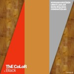 colorisblack