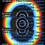spektro